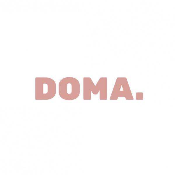 Kampaň DOMA pro Ondrášek